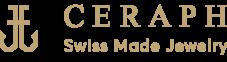 Ceraph Logo